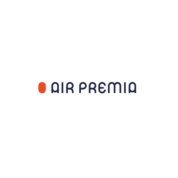 Air Premia